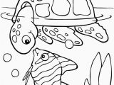 Coloring Pages for Dementia Patients is Alzheimer S A form Dementia Awesome Alzheimer S