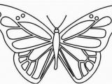 Coloring Pages for Dementia Patients Pin On Coloriage Dessin
