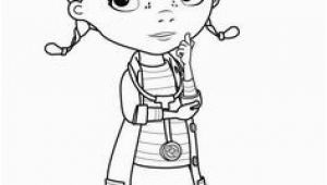 Coloring Pages for Doc Mcstuffins 124 Best Stranice Za Bojanje Images On Pinterest