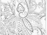 Coloring Pages for Earth Day Coloring Pages Coloring Book Flowers Printable Coloring