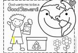Coloring Pages for Earth Day Earth Day Bible Coloring Pages with Images