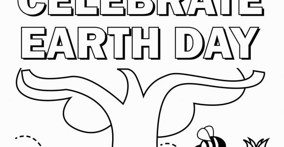 Coloring Pages for Earth Day Earth Day Coloring Sheet 2015