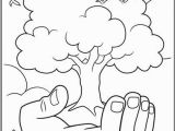 Coloring Pages for Earth Day Free April and May Coloring Pages for Spring