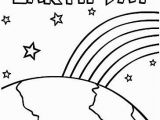 Coloring Pages for Earth Day top 20 Free Printable Earth Day Coloring Pages Line
