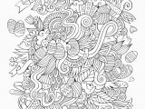 Coloring Pages for Easter Eggs Easter Plex Easter Adult Coloring Pages