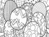 Coloring Pages for Easter Printable Pin Auf Kunst