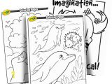 Coloring Pages for Elementary Students Free Coloring Pages