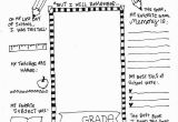 Coloring Pages for End Of School Year End Of School Memory Printable Skip to My Lou
