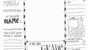 Coloring Pages for End Of School Year the Coolest Free Printable End Of School Coloring Page