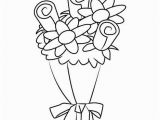 Coloring Pages for End Of School Year Wel E February Coloring Page Twisty Noodle Valentines