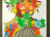 Coloring Pages for Fifth Graders Bildergebnis Für Arcimboldo Für Kids