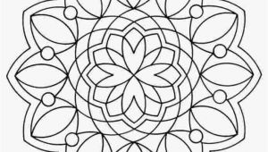 Coloring Pages for Fifth Graders Coloring Pages for 5th Graders