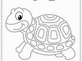 Coloring Pages for First Grade Free Preschool Printables Alphabet Tracing and Coloring