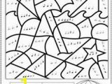 Coloring Pages for First Grade Tips to Gain Students attention with Images