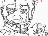 Coloring Pages for Five Nights at Freddy S Coloring Pages for Five Nights at Freddys Five Nights at Freddy S