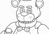 Coloring Pages for Five Nights at Freddy S Coloring Pages for Five Nights at Freddys Fnaf Coloring Pages