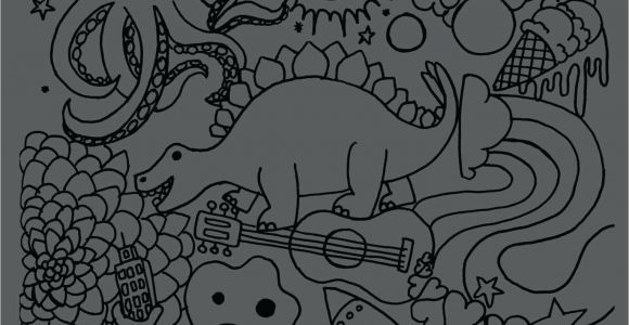 Coloring Pages for Fourth Graders Pin On Coloring Pages Ideas Printable