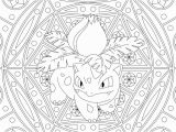 Coloring Pages for Gel Pens Coloring Pages Mandala Pokemon Print for Free Over 80 Images