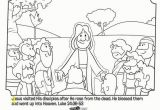 Coloring Pages for Girls 12 and Up Awesome Coloring Pages for Girls 12 and Up Heart Coloring Pages