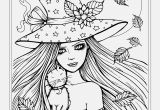 Coloring Pages for Girls 12 and Up Coloring Pages Hard Easy and Fun Adult Coloring Book Pages Fresh
