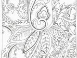 Coloring Pages for Girls 12 and Up Cuties Coloring Pages Gallery thephotosync