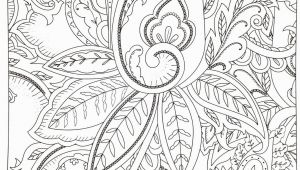 Coloring Pages for Girls Designs Landscaping Ideas Inspirational Coloring Pages for Girls