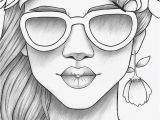 Coloring Pages for Girls Pdf Pin On Drawings