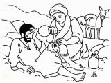 Coloring Pages for Good Samaritan Coloring Pages Coloring Pages Splendi Good Samaritan Page