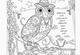 Coloring Pages for Grade 1 Coloring Pages Coloring Pages for 9 to 10 Year Olds
