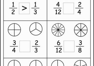 Coloring Pages for Grade 2 2nd Grade Math Worksheets Best Coloring Pages for