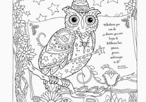 Coloring Pages for Grade 2 Coloring Pages Coloring Pages for 9 to 10 Year Olds