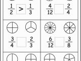 Coloring Pages for Grade 3 2nd Grade Math Worksheets Best Coloring Pages for