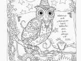 Coloring Pages for Grade 3 Coloring Pages Coloring Pages for 9 to 10 Year Olds