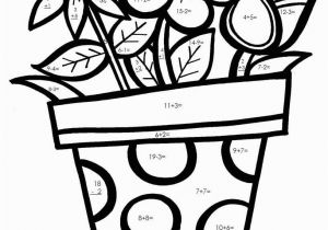 Coloring Pages for Grade 4 Download This Freebie Color by Number From My Blog It Es From My