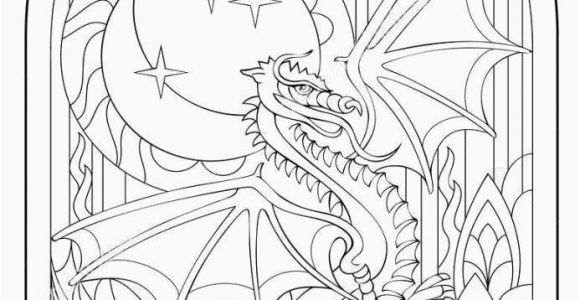 Coloring Pages for Grown Ups Adult Coloring by Number Di 2020