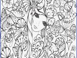 Coloring Pages for Grown Ups Coloring for Adults Design In 2020