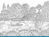 Coloring Pages for Grown Ups Coloring Pages Coloring Pages for Adults Best
