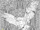 Coloring Pages for Harry Potter 22 Harry Potter Printables & Coloring Sheets