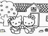 Coloring Pages for Hello Kitty 10 Best Hello Kitty Ausmalbilder
