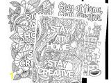 Coloring Pages for High School Students Free Coloring Pages