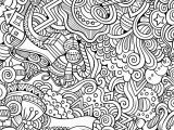 Coloring Pages for High School Students Pdf Coloring Pages Coloring Books for Adults Pdf Free Download