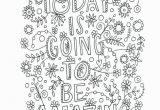 Coloring Pages for High School Students Tween Coloring Pages Books for Teenagers Girl with Images