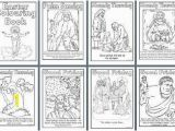 Coloring Pages for Holy Week 100 Best Re Stations Of the Cross Images