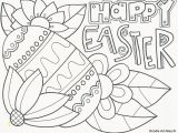 Coloring Pages for Holy Week Picture