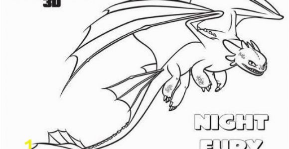 Coloring Pages for How to Train Your Dragon How to Train A Dragon Coloring Pages with Images