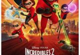 Coloring Pages for Incredibles 2 Free Printable Incredibles 2 Coloring Pages All Of these
