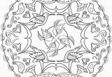 Coloring Pages for Intermediate Students Free Printable Coloring Pages for Adults with Images