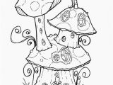 Coloring Pages for Ipad Pro Free Fairy House Download Mit Bildern
