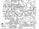 Coloring Pages for Ipad Pro Swear Word Coloring Pages App