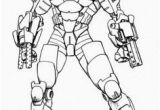 Coloring Pages for Iron Man Iron Man Coloring Pages for Kids